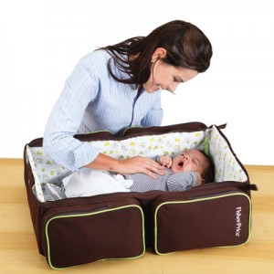 DERMIWIL_Baby_Bag_Fisher_Pric_505388_1_400