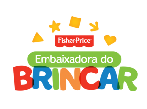 Fisher-Price_EmbaixadorasdoBrincar_logo