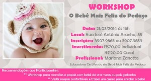 WORKSHOP AMAMAE 21.03