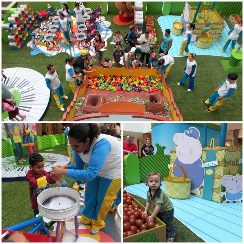 DISCOVERY KIDS_