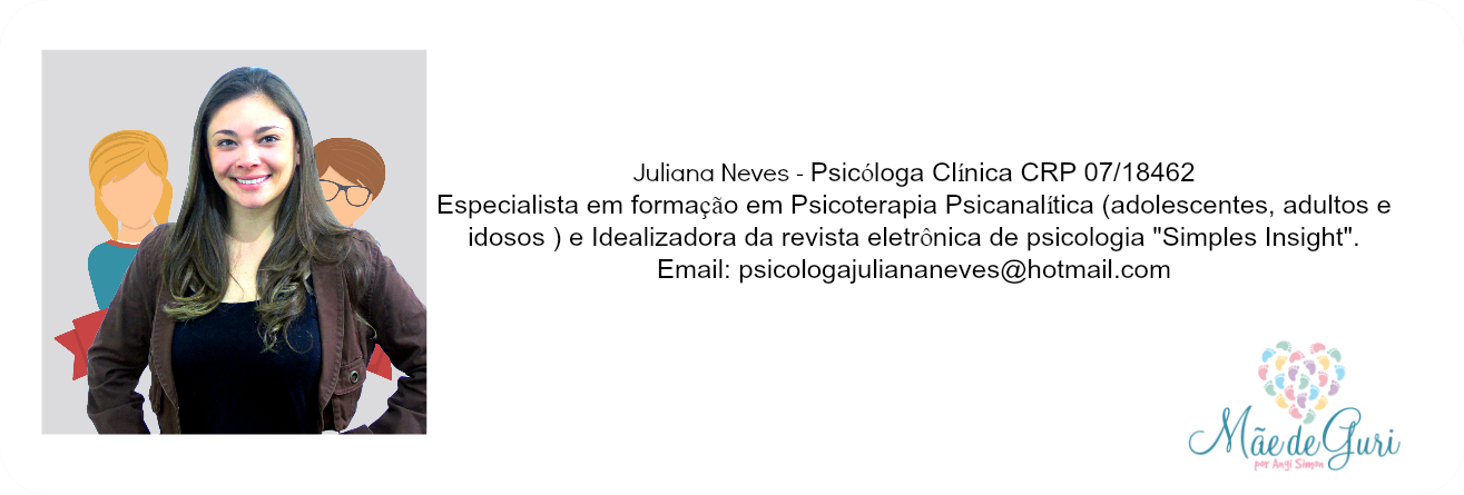novacolunista_JulianaNeves