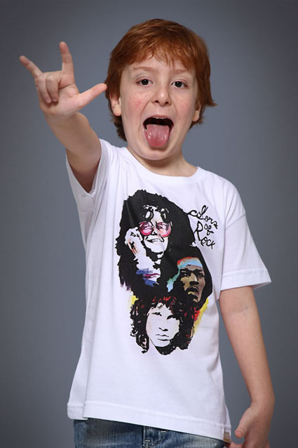 infantil-colors-of-rock-1059-13945
