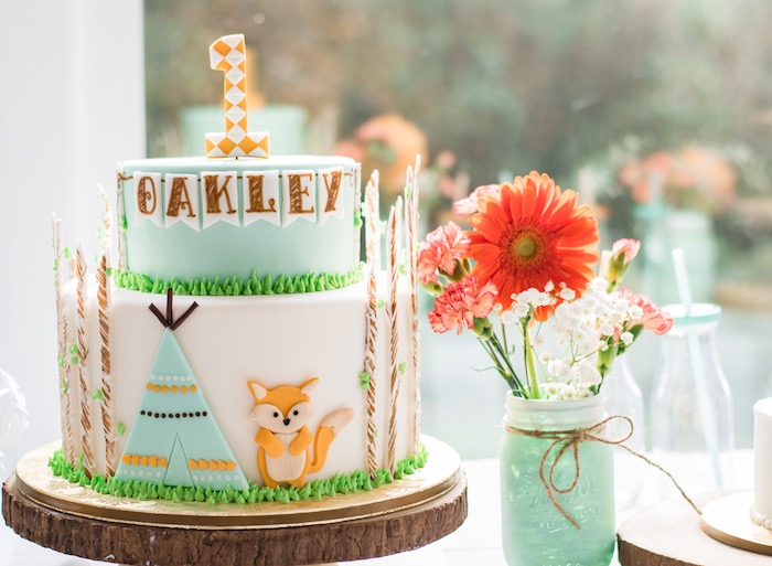 Wild-One-First-Birthday-Party-via-Karas-Party-Ideas-KarasPartyIdeas.com18