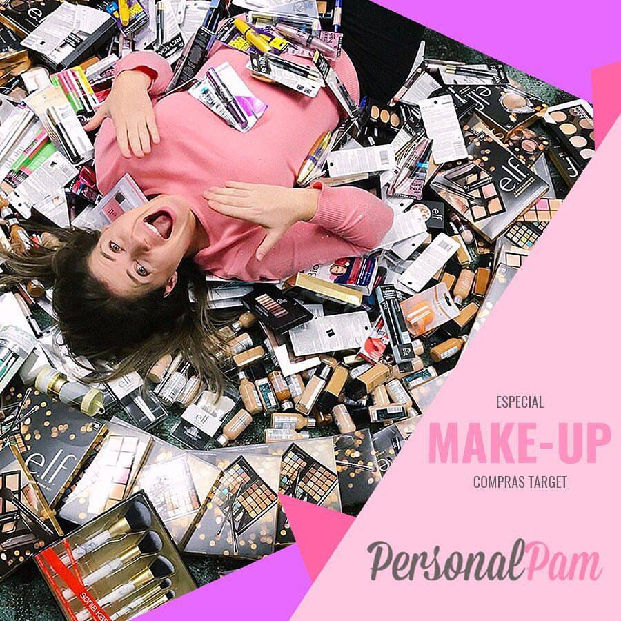 PERSONAL_PAM3